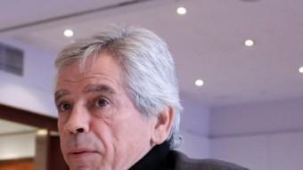 Eduardo Reyes Q.P.