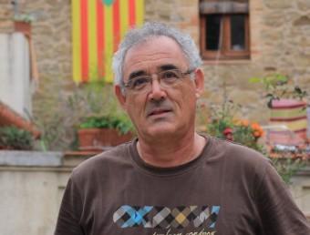 López Gifreu E. AGULLÓ