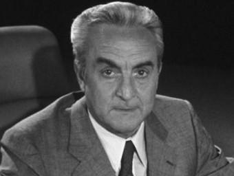 Arthur Conte