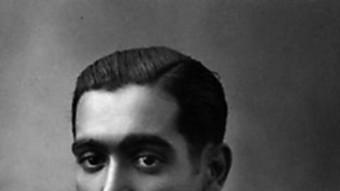 Joaquim Aleixandri