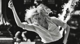 Frances Ha està interpretada per Greta Gerwig, la musa de Noah Baumbach i del nou cinema independent dels EUA AVALON