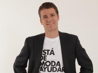 Albert Serrano Pons.  ARXIU