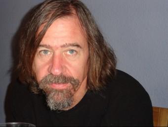 Daniel Raventós.