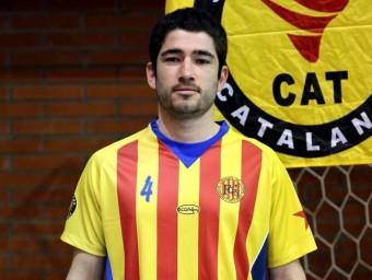 Berni Castell FCFS