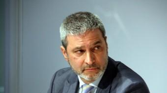 Josep Ramon Bosch ARXIU