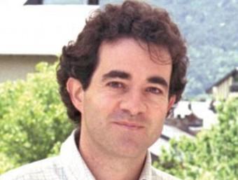 Carlos Torres.  ARXIU