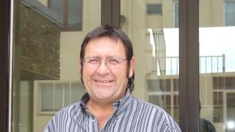 Pere Trias M.V