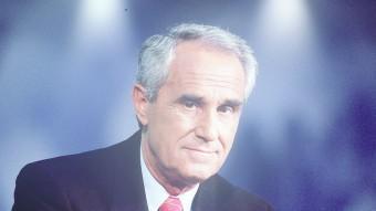 José Maria Carrascal ARXIU