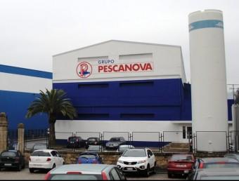 Casos com ara els de Pescanova i Gowex han pogut influir en una redacció que el sector considera massa restrictiva.  ARXIU