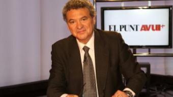 Eduard Berraondo  ANDREU PUIG