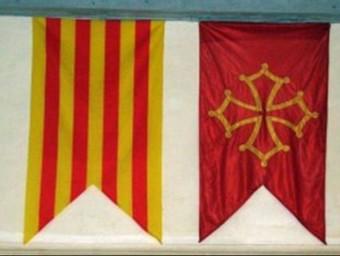 El català i l'occità són dues llengües del departament dels Pirineus Orientals.