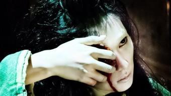 'Over your dead body', de Takashi Miike, ha participat en la secció oficial de Sitges ARXIU