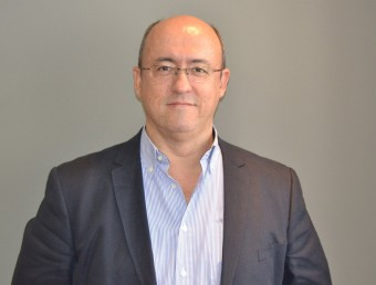 Gerard Costa.  ARXIU
