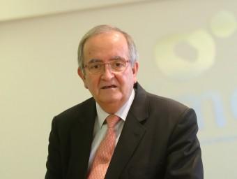 González (Pimec) ARXIU