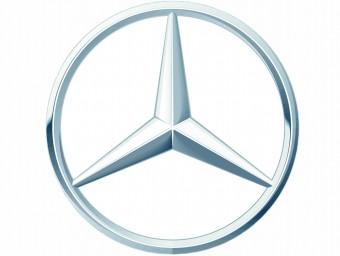 L'estrella de Mercedes