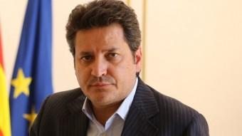 Xavier Vinyals