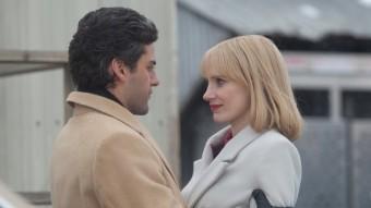 Oscar Isaac i Jessica Chastain protagonitzen aquest 'thriller' sobre la corrupció ambientat al Nova York del 1981 VÉRTIGO FILMS