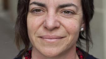 Mor la portaveu d'ERC a l'Ajuntament de Vilafranca