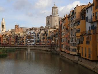 Girona MANEL LLADÓ