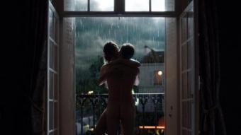 'La chambre bleu' , dirigida per Mathieu Amalric, es presenta avui al D'A - Festival de Cinema d'Autor de Barcelona D'A