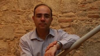 Francesc Guisset Andreu Puig
