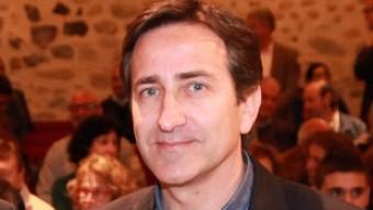 Josep Boschdemont