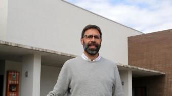 Joaquim Mazo Artau. Manel LLadó