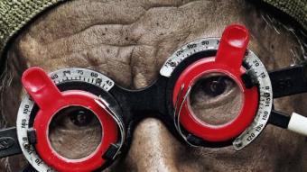 'La mirada del silencio' reconstrueix denuncia genocidi indonesi DOCS BARCELONA