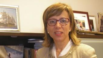 Teresa Ferrés j.b.