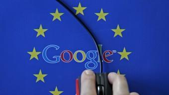 Europa voldria que els cercadors oferissin ofertes de tot el continent a l'abast dels ciutadans reuters