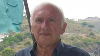 Josep Lluís Salas MAR VICENTE