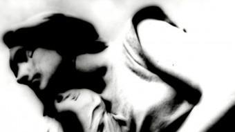 'Cuadecuc, vampir', de Pere Portabella, té un notable treball de direcció de fotografia de Manel Esteban ARXIU