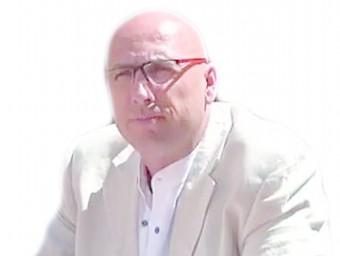 Ferran Roquer