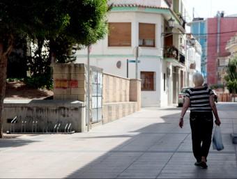 Cunit, el municipi amb major deute per habitant  arxiu