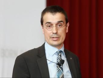 Amadeu Altafaj ANDREU PUIG
