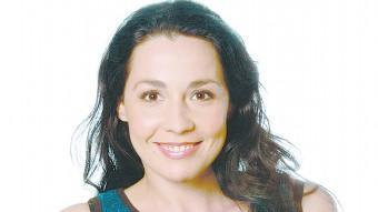 Txe Arana TV3