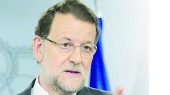 MARIANO RAJOYCANDIDAT DEL PP PEDRO SÁNCHEZCANDIDAT DEL PSOE