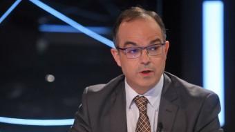 Jordi Turll JUANMA RAMOS