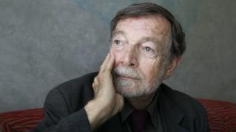 André Schiffrin   ESTÀ CONSIDERAT UN DELS GRAN EDITORS DEL SEGLE XX ARXIU