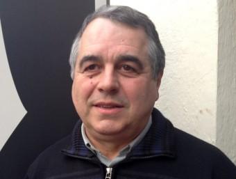 Josep Torrent ACN