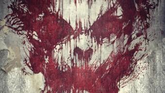 'Sinister 2'