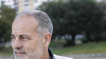JOSÉ CARLOS LEÓN