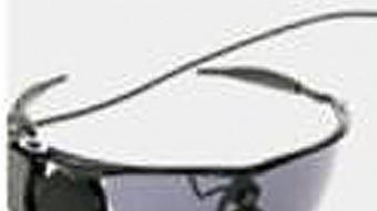 L'aparell de l'ull i ulleres implantat per l'equip de Barraquer EP