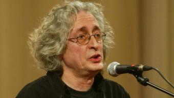 Mor Jordi Fàbregas, gran referent del folk català