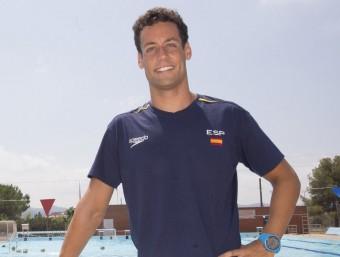 Héctor Ruiz. A. SALAMÉ