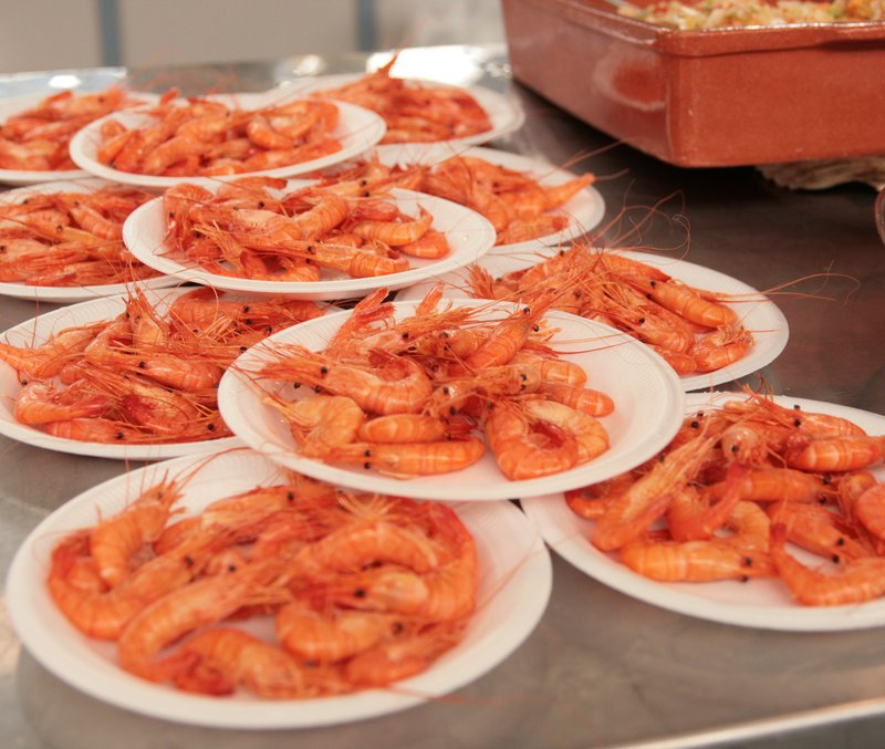 Catalonia's springtime temptations | Cuina Magazine | Food