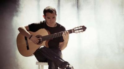 El concert de Cesk Freixes clourà la intensa jornada EPN