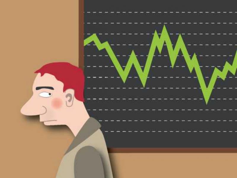 Economia per a agnòstics PEP DUIXANS