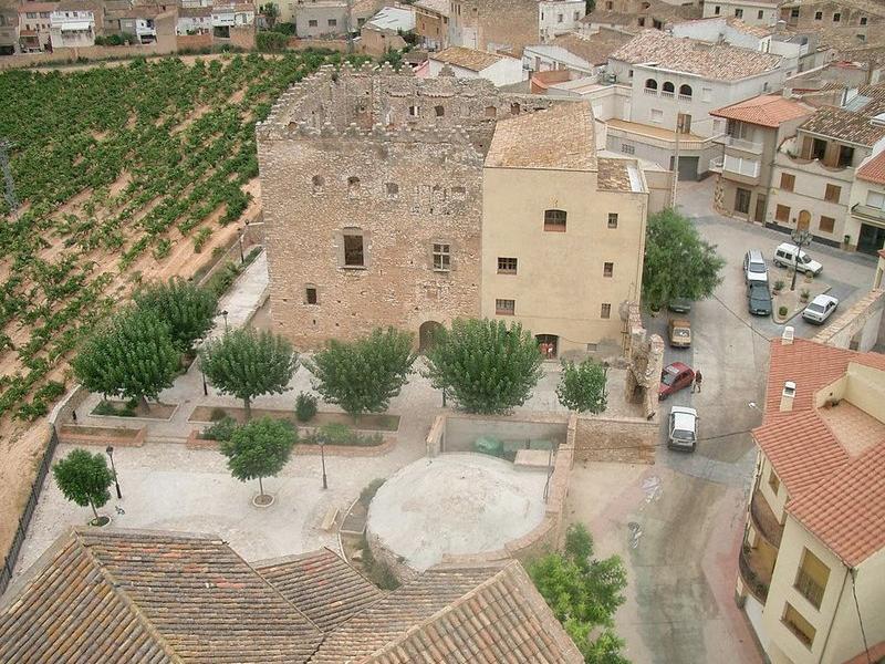 Rodonyà serà l'eix de l'agrupació dels tres municipis EPN