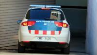 Desarticulat un grup criminal que havia segrestat un home a l'Alt Maresme per sostreure-li 50.000 euros